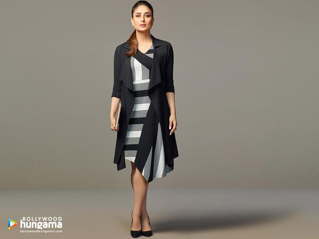 БЕБО - Карина Капур / Kareena Kapoor - Страница 17 Kareena-Kapoor-Khan-10