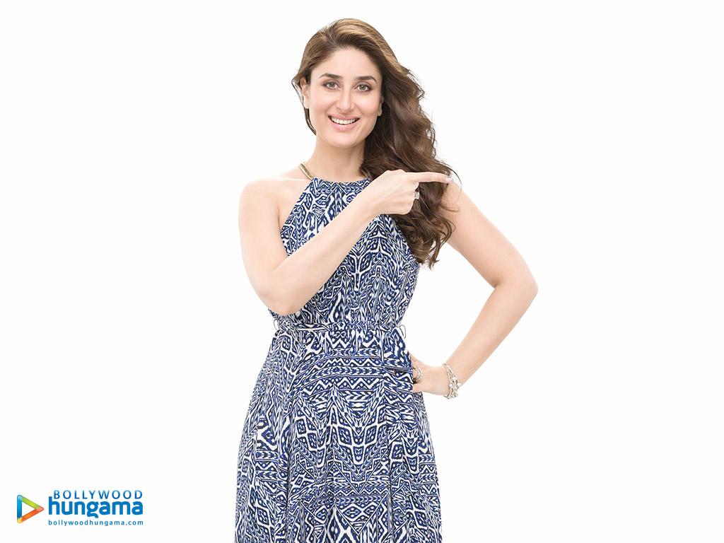 БЕБО - Карина Капур / Kareena Kapoor - Страница 17 Kareena-Kapoor-Khan-2-1