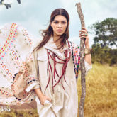 Celebrity Wallpapers of Kriti Sanon