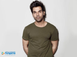 Celebrity Wallpapers of Rajkummar Rao
