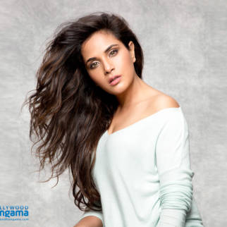 Celeb Wallpapers Of Richa Chadda