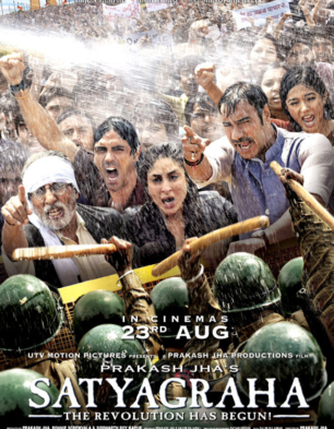 Satyagraha-Movie-Poster