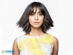 Celebrity Wallpapers of Sayani Gupta
