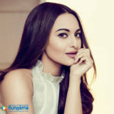 Celebrity Wallpapers of Sonakshi Sinha
