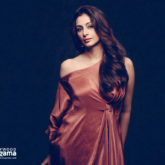 Celebrity Wallpapers of Tabu