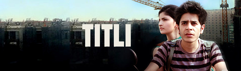 Titli