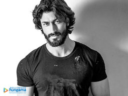 Celebrity Wallpapers Of Vidyut Jamwal