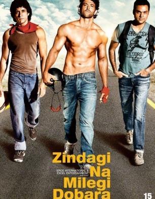 Zindagi-Na-Milegi-Doobara-Poster-Feature
