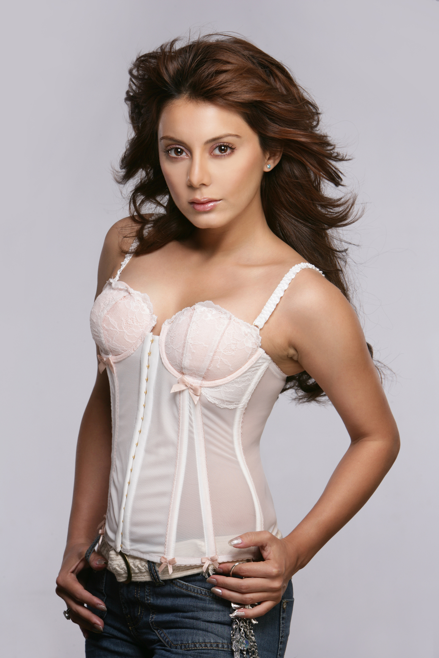 minissha lamba movie list