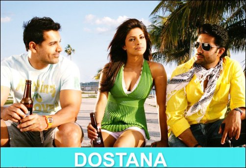 Most stylish Bollywood movies of all time