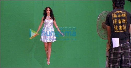 Deconstructing VFX of Zoya's 'Sheila Ki Jawani' in Bombay Talkies