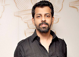 Wazir director Bejoy Nambiar ties the knot with girlfriend Sheetal Menon