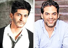 Confirmed: Harshvardhan Kapoor to play lead in Vikramaditya Motwane's Bhavesh Joshi
