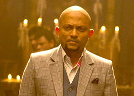 Exclusive: Nishikant Kamat to play the villain in Rocky Handsome