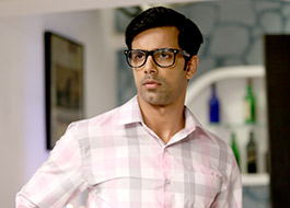 Amol Palekar inspires Anuj Sachdeva's character in Love Shagun