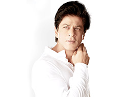 Shah Rukh Khan pays Rs. 1,93,784 to BMC for the illegal ramp
