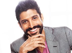 Farhan Akhtar to release special song on Women's Day?