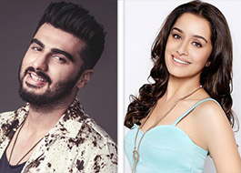 Rishi Rich to compose music, Shraddha Kapoor to sing for Half Girlfriend