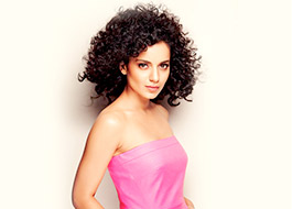 Kangna Ranaut's lawyer talks about her been summoned by Cyber Cell