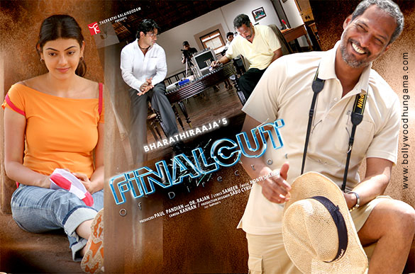 First Look Of The Movie Final Cut Of Director