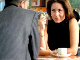 Movie Still From The Film Spanish Beauty / A Beautiful Wife,Barbara Mori