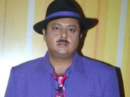 Photo Of Nitesh Pandey From The SAB TV launches 'Jaankhilavan Jasoos'