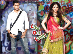 First Look Of The Movie Isi Life Mein