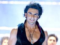 Movie Still From The Film Band Baaja Baaraat,Ranveer Singh