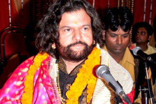 Photo Of Hans Raj Hans From The Richa Sharma launches 'Sai Ki Tasveer' by Saregama