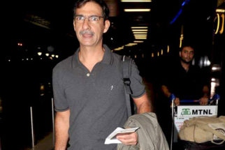 Photo Of Habib Faisal From The Sonakshi Sinha, Sohail Khan and Prachi Desai leave for IIFA