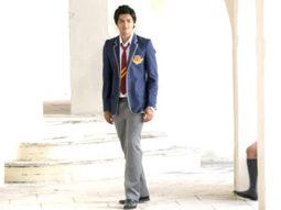 Movie Still From The Film Always Kabhi Kabhi,Ali Fazal