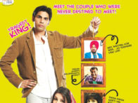First Look Of The Movie Na Jaane Kabse..