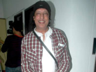 Photo Of Bali Brahmabhatt From The Bollywood celebs at Iftar party hosted by Shakeel Saifee
