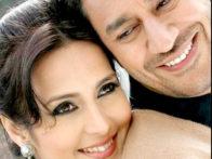 Movie Still From The Film Yaara O Dildaara,Harbhajan Maan,Tulip Joshi