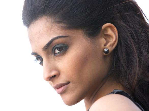 Players - Latest News, Videos, Photos - Bollywood Hungama