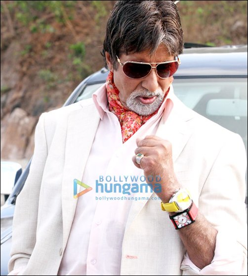 Bbuddah...Hoga Terra Baap full movie download in hindigolkes