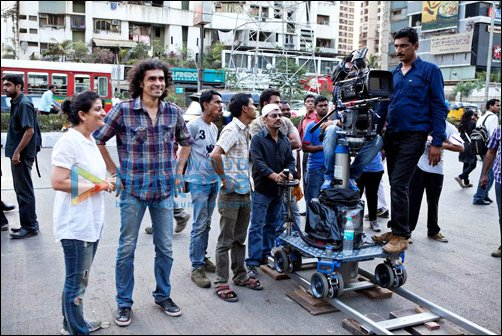 Here Are My 6 Top Reasons Why Imtiaz Ali Is The Film-maker Our Generation Needs The Most 1