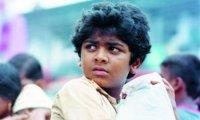 Shams Patel