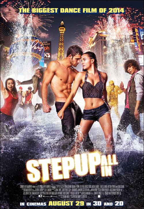 Step up 3 soundtrack download full \ dj download pioneer.