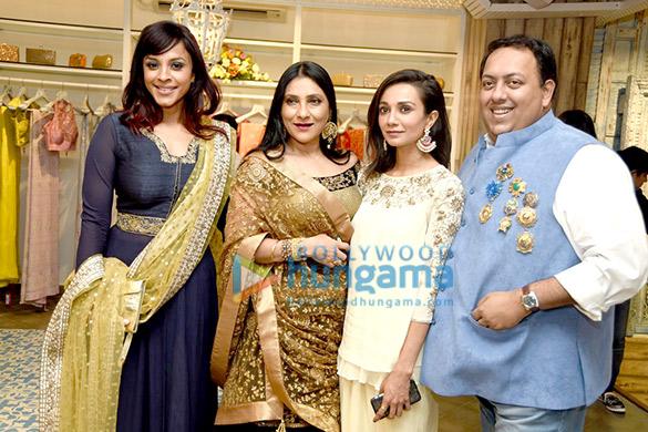 aarti gupta surendranath movies news songs amp images