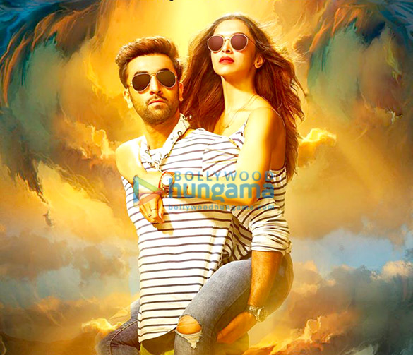 free download full movie Tamasha