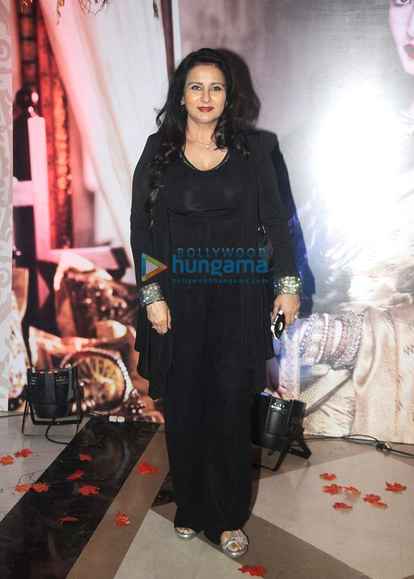 Poonam dhillon hit movies list poonam dhillon box office - Bollywood box office collection this week ...