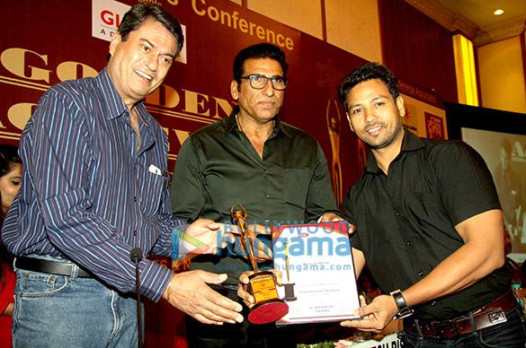 Kanwaljit Singh, Mukesh Rishi, Waseem Akhtar