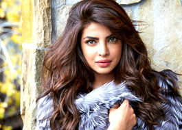 Priyanka Chopra to receive Dadasaheb Phalke Award again