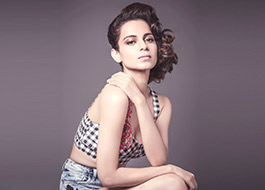 Kangna Ranaut to go on a break after legal controversy and National Award win