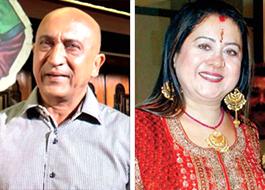 Tej Sapru and his sister Priti Sapru looted by their domestic helps