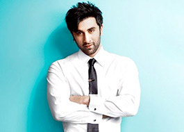Ranbir Kapoor purchases an apartment worth Rs. 35 crores at Pali Hill
