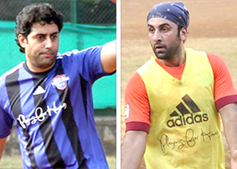 Bollywood vs Politicians match to be held in Delhi on June 11