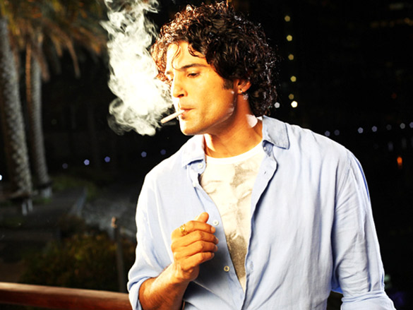 Movie Still From The Film Will You Marry Me?,Rajeev Khandelwal