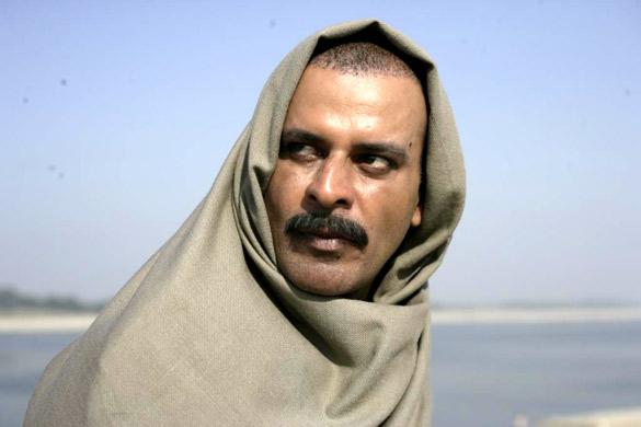 Movie Still From The Film Gangs Of Wasseypur,Manoj Bajpayee